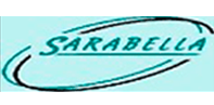 САРАБЕЛЛА