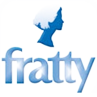Fratty