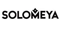 Solomeya
