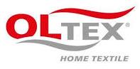 OL-Tex