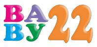 Baby-22