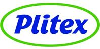 PLITEX