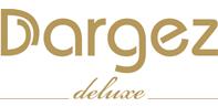 Dargez