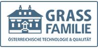 GRASS FAMILIE
