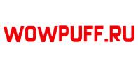 WOWPUFF