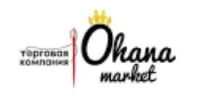 Ohana market