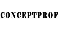 ConceptProf