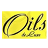 Oils de Luxe