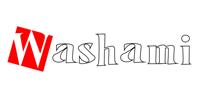Washami