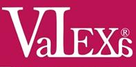 Valexa