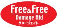 Free&Free