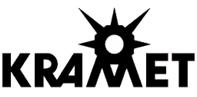 KRAMET