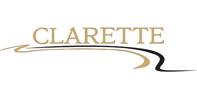 CLARETTE
