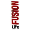 Life Fusion