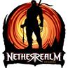 NetherRealm Studios