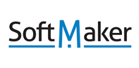 SoftMarker