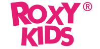 ROXY-KIDS