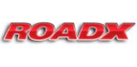Roadx CN