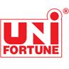 Uni-Fortune Toys