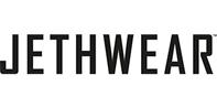 Jethwear