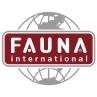FAUNA INTERNATIONAL