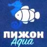 Пижон Аква