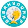 Аквакулинар