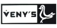Veny's