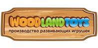 WoodLand Toys