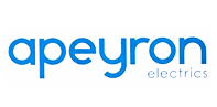 Apeyron electrics