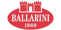 Ballarini Italy