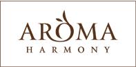 Aroma Harmony