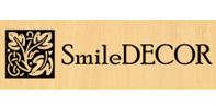 Smile Decor
