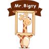 Mr. Bigzy