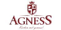 Agness