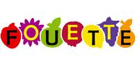 FOUETTE