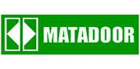MATADOOR