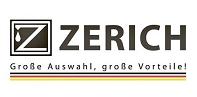 ZERICH