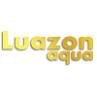LuazonAqua