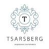 TSARSBERG