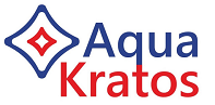 AquaKratos