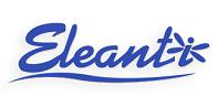 Eleanti