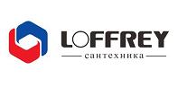 LOFFREY