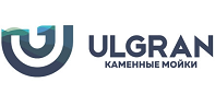 Ulgran