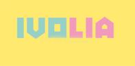 Ivolia