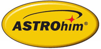 Астрохим