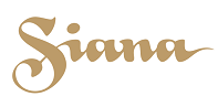 Siana