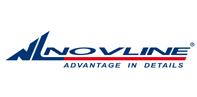 Novline-Autofamily