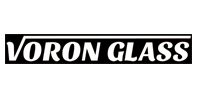 Voron Glass