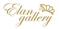 Elan Gallery